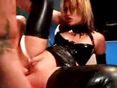 Fresh Hardcore Police Interrogation Room Porn