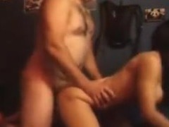 I just love watching these Latin amateurs as they fuck in their intimate sex videos. They truly know how to do it