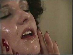 Sperm Eater, 1965 Dominant Film Vintage