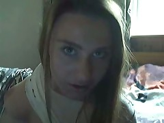 Charming stranger left not merely great memories to her new boyfriend, but very interesting clip about their 1st date.