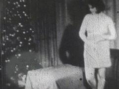 Sex in the old days