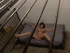 Fuck Tube Free Movie scenes