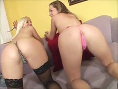 3some with mom and hot legal age teenager