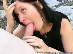 Unfathomable Throat Mountain BJ