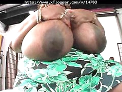 Norma Stitz with so biggest boobs