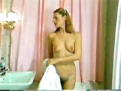 Classic Porn  Family-Kids play doctor and mama joins in Small Dick!
