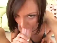Chick has an fantastic wazoo to fuck