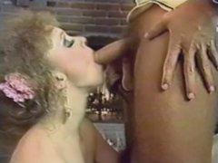 Heather Wayne - Lil&amp,#039, Muffy receives Cream Pied