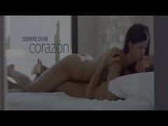 True art polish sex in hotel room